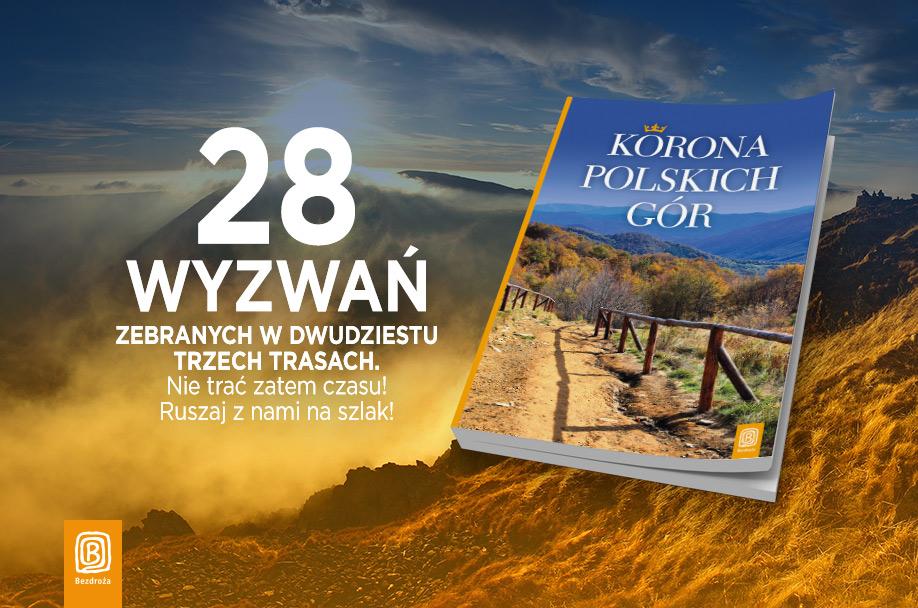 Korona Polskich Gór