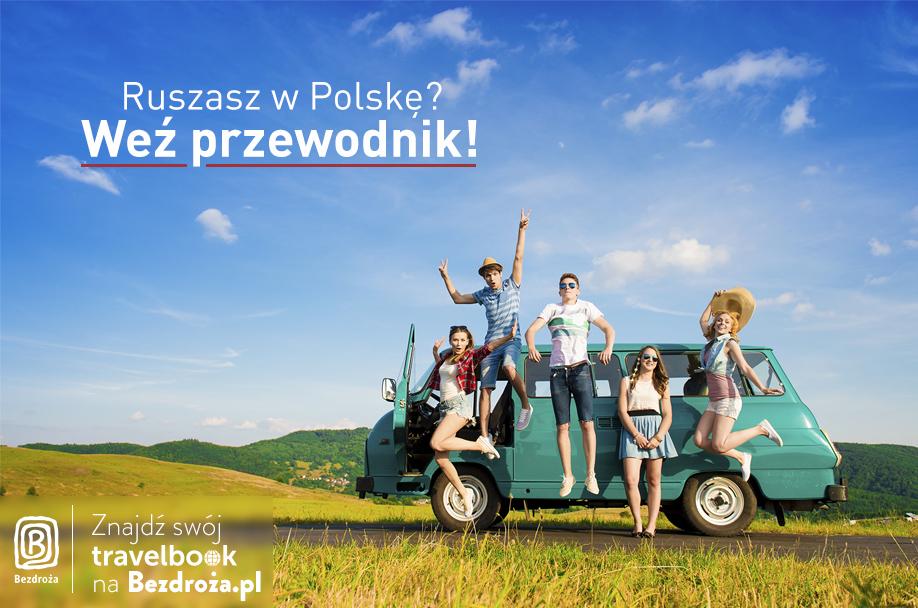 Travelbooki 2018