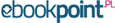 Ksi�garnia internetowa ebookpoint.pl