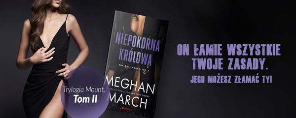 Okladka - https://ebookpoint.pl/ksiazki/niepokorna-krolowa-meghan-march,niekro.htm#format/d