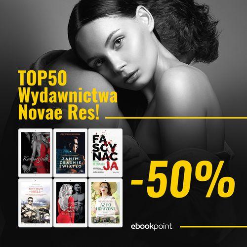 novaeres top50