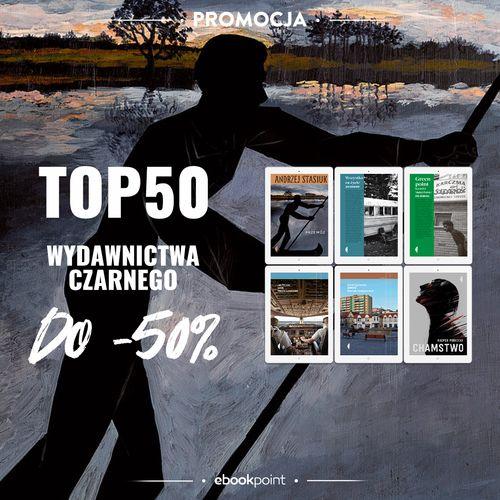 czarne top50