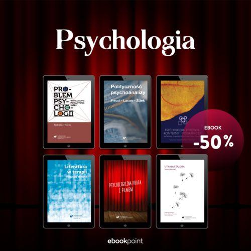uniwersytet slaski psychologia