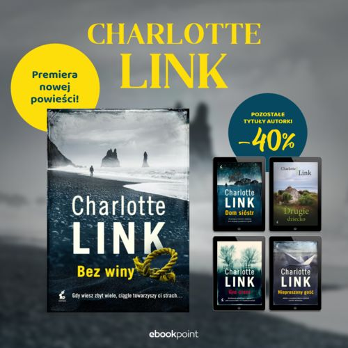 sonia draga charlotte link