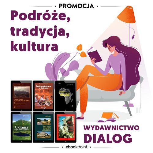 dialog podróżnicze tradycja kultura