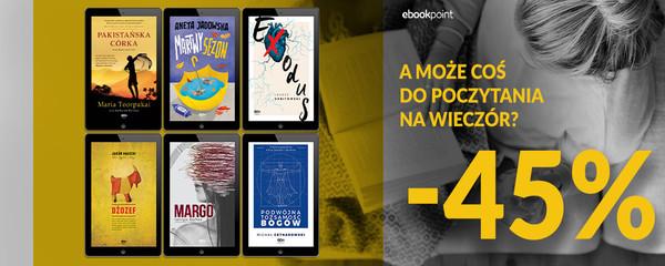 literatura wydawnictwa sqn