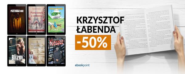 http://ebookpoint.pl/promocja/8798/