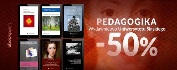 uniwersytet śląski pedagogika