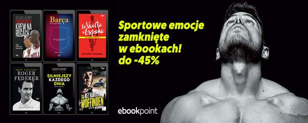 sport sqn