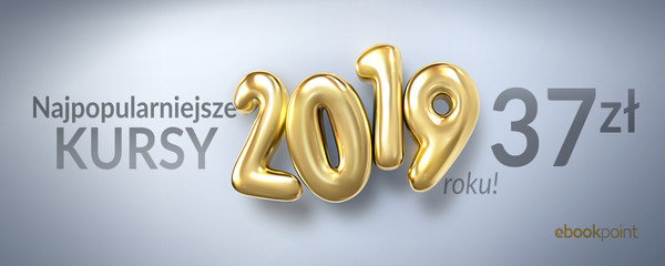 VIDEOKURSY | The very best of 2019!