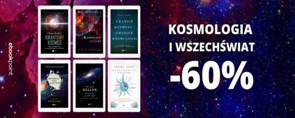 kosmologia ccp