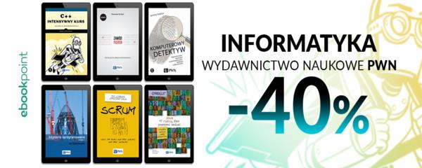 pwn informatyka