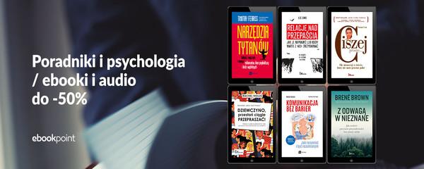 mt biznes psychologia i poradniki