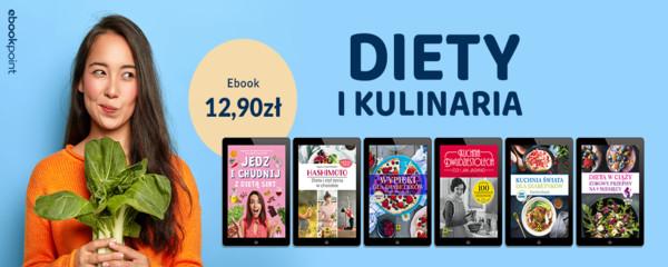 diety i kulinaria rm