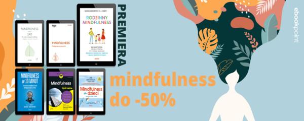 nauwro premiera mindfulness