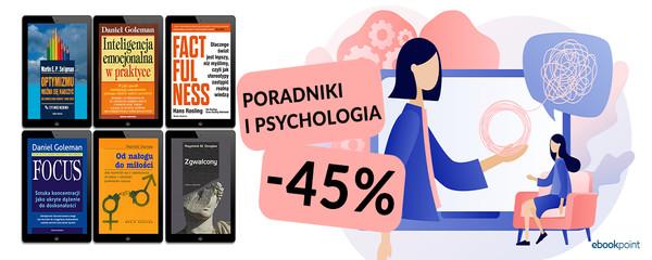 poradniki i psychologia media rodzina