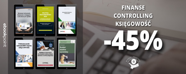 finanse, controlling, księgowość