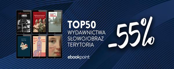 top50 słowo obraz terytoria