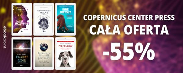 copernicus center press