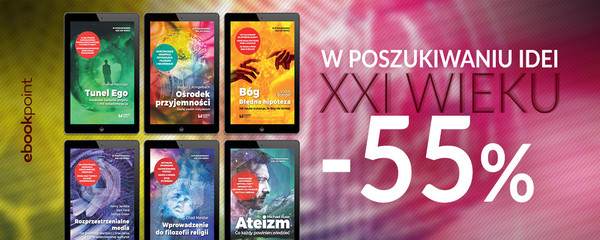 W POSZUKIWANIU IDEI XXI WIEKU Wydawnictwo Uniwersytetu Łódzkiego