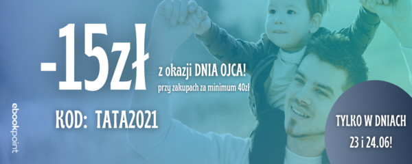 dzień ojca 2021