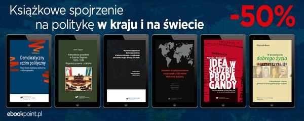 uniwersytet śląski politologia