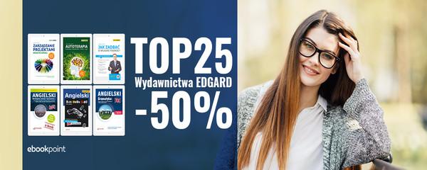 edgard top25