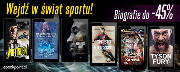 biografie sportowe sqn