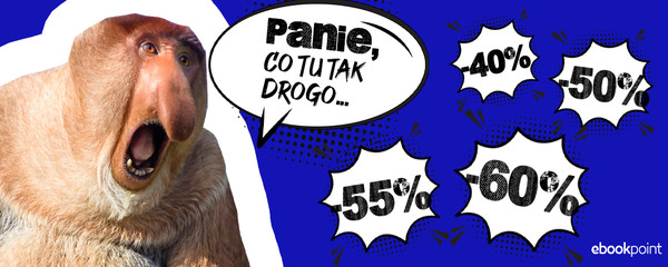 Panie, co tu tak drogo... Kursy video z rabatem nawet do -60%