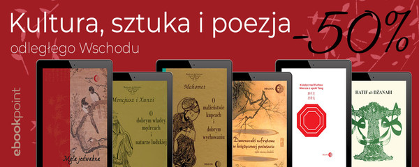 dialog kultura sztuka poezja