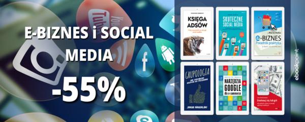 ebiznes i social media gw helion