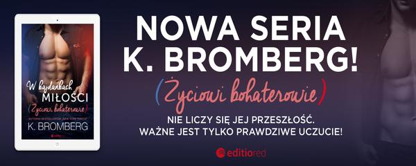 Okladka - https://ebookpoint.pl/ksiazki/w-kajdankach-milosci-zyciowi-bohaterowie-k-bromberg,wkazb1.htm#format/e