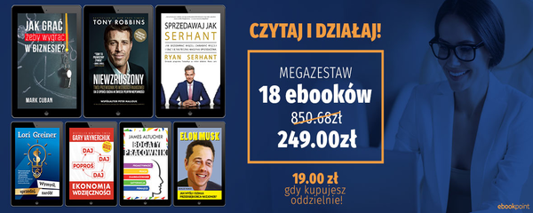 Okladka - https://ebookpoint.pl/promocja/6408