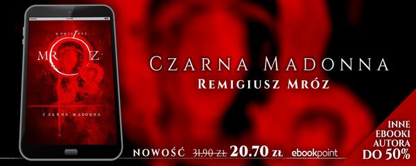 Okladka - http://ebookpoint.pl/promocja/3752