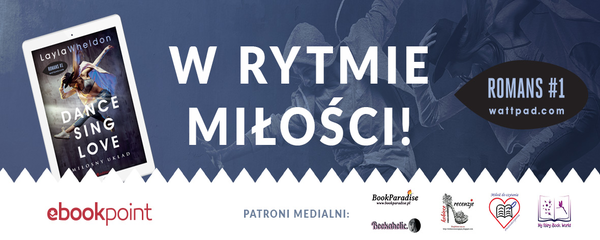 Okladka - http://ebookpoint.pl/ksiazki/dance-sing-love-milosny-uklad-layla-wheldon,ostata.htm