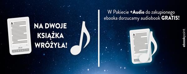 Okladka - https://ebookpoint.pl/hpage/promocja/4422