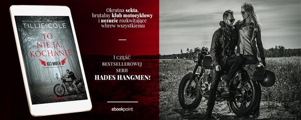 Okladka - https://ebookpoint.pl/ksiazki/to-nie-ja-kochanie-kaci-hadesa-tillie-cole,tonie1.htm#format/e