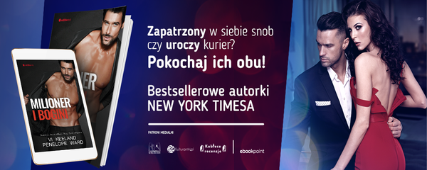 Okladka - https://ebookpoint.pl/ksiazki/milioner-i-bogini-vi-keeland-penelope-ward,milbog.htm#format/e