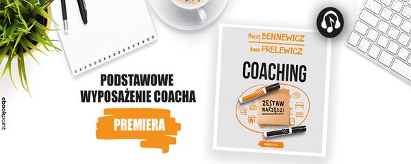 Okladka - https://ebookpoint.pl/ksiazki/coaching-zestaw-narzedzi-maciej-bennewicz-anna-prelewicz,coazes.htm#format/3