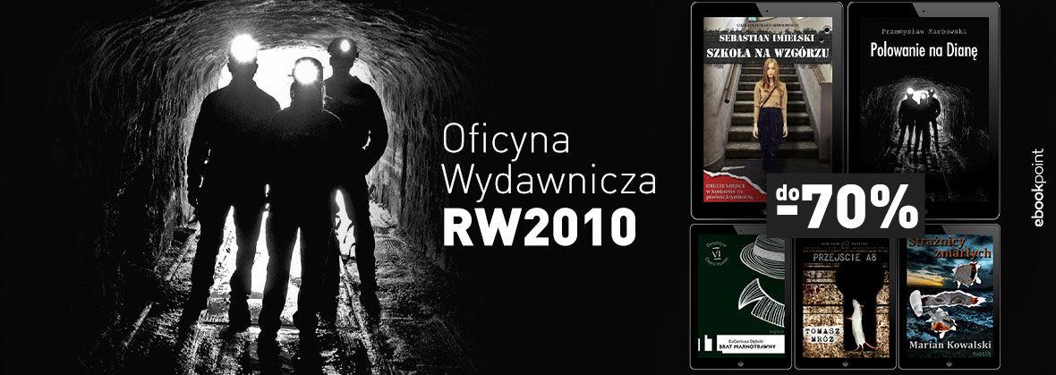 RW2010 [cała oferta do -70%]
