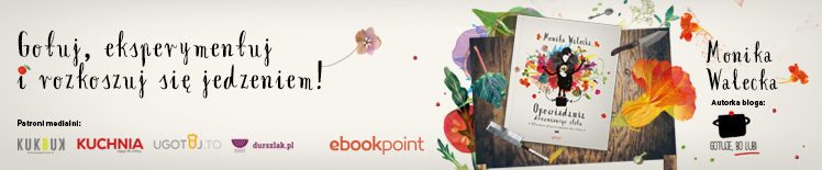 Selling ebookpoint.pl
