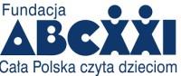 abcxxi-cala-polska-czyta-dzieciom
