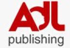 adl-publishing