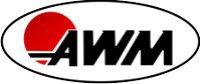 Logo - Agencja Wydawnicza Jerzy Mostowski