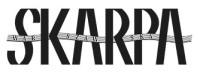 agencja-wydawniczo-reklamowa-skarpa-warszawska