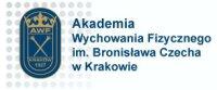 akademia-wychowania-fizycznego-w-krakowie