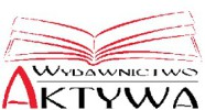 Logo - Aktywa