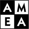 Logo - Amea