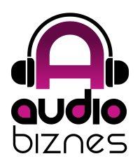 audiobiznes