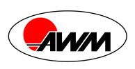 awm-agencja-wydawnicza